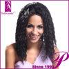 Индийское Women Hair Wig, человеческие волосы Wigs Real для Sale (GP- L111)