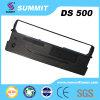 Compatible, Calidad Dascom cinta de la impresora de alta DS500, DS1000