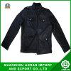 Unità di elaborazione Jacket degli uomini con Lining (0020)