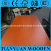 4ftx8ft 18mm Melamine Plywood Board