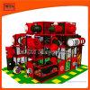 Mich Crianças interior Playground equipamentos para Venda