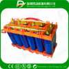 36V 10ah LiFePO4 Car Battery
