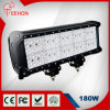15 '' 180W Epistar 4-rij LED Light Bar voor Truck/oogst-Up/Offroad
