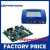 Lite Digiprog III V4.94 con los cables de OBD2 St01 St04