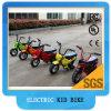 Electricidad Quad para Niños 24V 350W