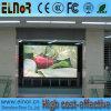 InnenP4 hoher Bildschirm der Definition-LED, Mietbildschirm der bildschirmanzeige-LED