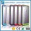 Caja de parachoques protectora híbrida del teléfono de Supcase para el iPhone 7