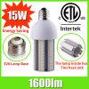 Shenzhen-neue Auslegung CER RoHS15wattage 360 LED Deckenleuchten