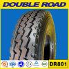 (315/80R22.5, 385/65R22.5) Good Quality Heavy Truck Tyre