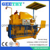 Bloc Qmy6-25 de pose hydraulique mobile automatique faisant la machine