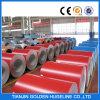 PPGI vorgestrichene galvanisierte Stahlhauptspule
