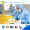 OEM de capsule d'huile de poisson de GMP/FDA Omega 3