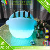 LEDによってつけられるアイスペール(BCR-916B)