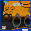 Alta qualità Excavator Transmission Seal Kit CT-6V2217 per Caterpillar