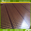 18mm Brown Film Faced Plywood voor Construction (w15309)