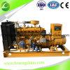 Calore di CHP del generatore del gas naturale generatore e di potere unito