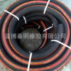 높은 Quality 19mm Water Rubber Hose