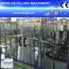 Автоматические 4 в 1 Bottle Drink Filling Machine (CCCGF24-24-24-8)