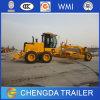 판매를 위한 건축 기계 도로 기계장치 모터 도로 그레이더