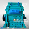 Alto Efficiency Impact Crusher, Impact Crusher Machine con Large Capacity