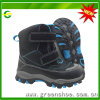 Good Quality New Design Children Winter Boots