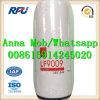 Filtro de petróleo da alta qualidade Lf9009 para Fleetguard Cummins (LF9009, 3401544)