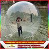 Bolas del agua, bolas que recorren del agua, precio de las bolas de Zorb buen para la venta