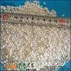Cloruro di calcio anidro granulato 94%
