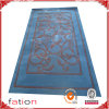 Super Thick Shaggy Tapis Tapis acrylique Home Textile