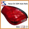Pièces d'auto Tail Lamp pour Toyota Verossa '01- '03 (22-311)