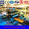 Mill&のHot Rolling冷間圧延製造所