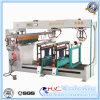 Tres Filas Multi-Boring Machine en carpintería (MZ73213)