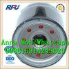닛산 15400-Pl2-000를 위한 15400-Pl2-000 고품질 기름 필터