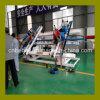 4 코너 PVC Windows 용접 기계/CNC UPVC 문 Windows 기계