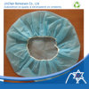 Calca o Clip Cap dei pp Nonwoven Disposable