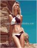 Reizvolle Badebekleidung des heißen Verkaufs-2015, Badebekleidungs-Herstellung