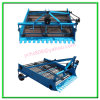 Azienda agricola Machine 2 Rows Potato Harvester per Yto Tractor