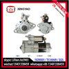 nuovo motore del motore d'avviamento 24V per il camion M8t80071 di Amcmitsubishi