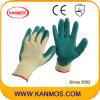 10gauges трикотажные нитрил покрытием промышленной безопасности рабочих перчаток ( 53101 )null