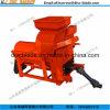 Mais-Dreschmaschine-Maschinen für Afrika-Markt Hotsale auf Förderung