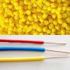 PVC-Mittel für Draht und Kabel