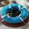 Boyau de fil d'acier de PVC/boyau de l'eau/boyau industriel de PVC de boyau
