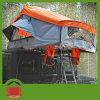 يخيّم سقف خيمة علبيّة/يخيّم رفاهية خيمة