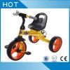 Neues Modell-Plastik scherzt Dreirad mit guter Qualität für Verkauf