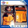 Timkenのインチの先を細くされた軸受(LM11949/LM11910)