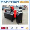Qualitäts-Wasserkühlung-Satz, Steuerkarte CNC-Mech3, CNC-Fräser 1325