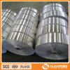 Aluminio y Plastic Compound Pipe Aluminium Strip