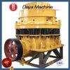 De hydraulische Maalmachine van de Kegel van de Fabrikant van China
