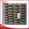 Soupape de sûreté de Terex (02255197) pour le dumper Tr50 Tr60 Tr100 de Terex