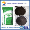 Bio Organic fertilizante de 25%NPK Compost Fertilizer Seaweed